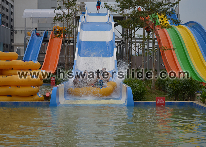 new-views-on-water-park-investment-and-construction