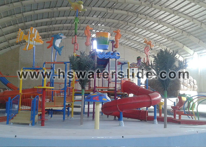 the-trend-of-indoor-water-park-become-more-and-more-obvious